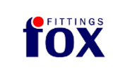 Fox Fittings