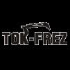 Tok-Frez