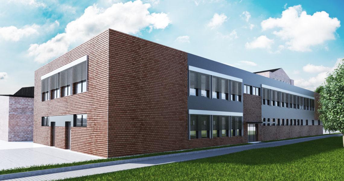 Stalbau hale stalowe SIAP S.I.A.P. Gliwice generalne wykonawstwo projekty hal konstrukcje lekkie hale magazynowe