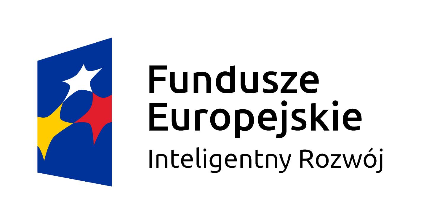 fundusze_europejskie_logo