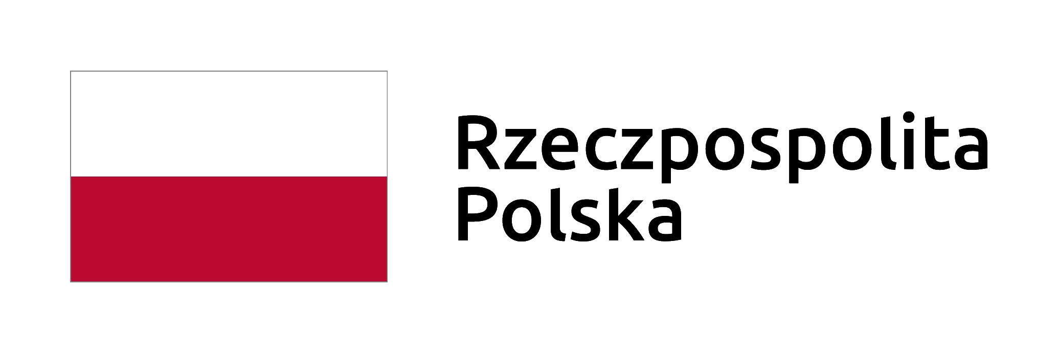 rzeczpospolita_polska_logo