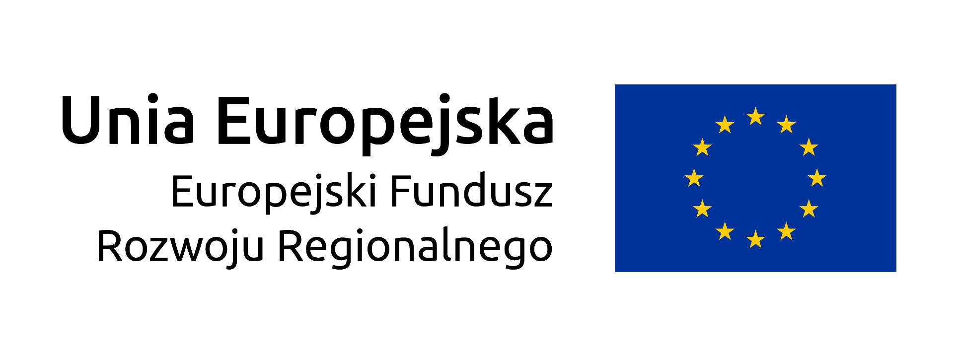 unia_europejska_logo
