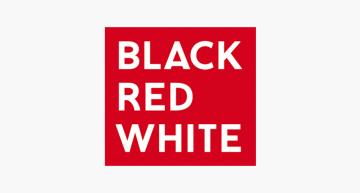 Hala magazynowa dla Black Red White