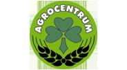 Agrocentrum