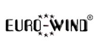EURO-WIND